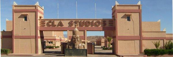 ouarzazate studios