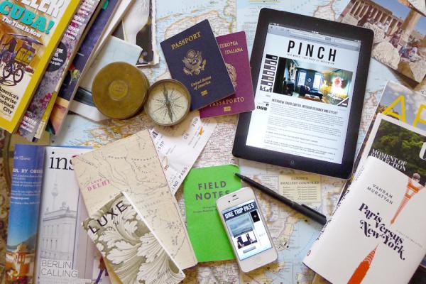 tour organizzati da viaggi e tour nel mondo