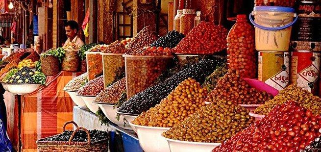 cultura e avventura marocco